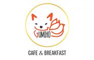 GUMIHO Cafe & Breakfast